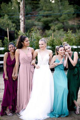 Davids_Bridal_Celestial_Wedding_37-v