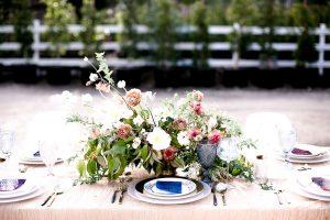 Davids_Bridal_Celestial_Wedding_38-h