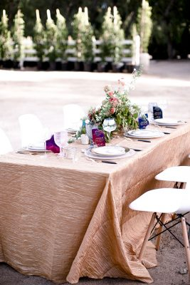 Davids_Bridal_Celestial_Wedding_40-v