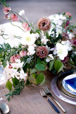 Davids_Bridal_Celestial_Wedding_41-lv