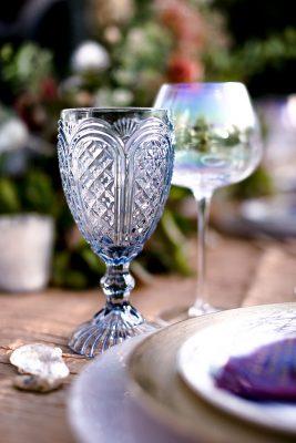 Davids_Bridal_Celestial_Wedding_41-rv