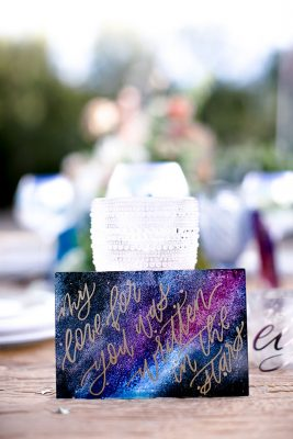 Davids_Bridal_Celestial_Wedding_42-v