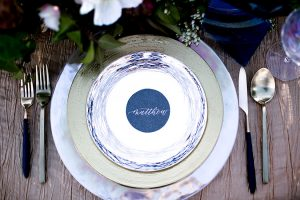 Davids_Bridal_Celestial_Wedding_43-h