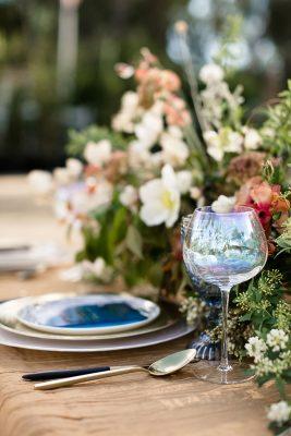 Davids_Bridal_Celestial_Wedding_45-v
