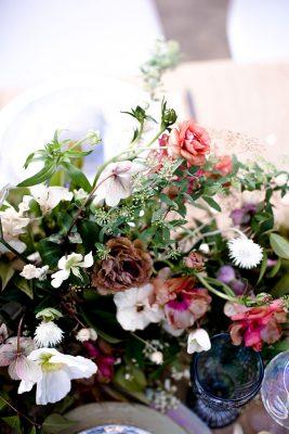 Davids_Bridal_Celestial_Wedding_46-rv