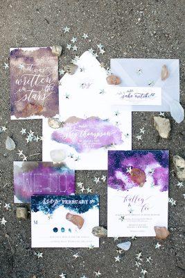 Davids_Bridal_Celestial_Wedding_6-lv