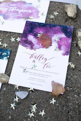 Davids_Bridal_Celestial_Wedding_6-rv