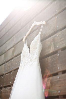 Davids_Bridal_Celestial_Wedding_8-lv
