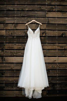 Davids_Bridal_Celestial_Wedding_8-rv