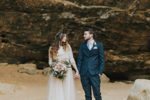 Folk_Indie_Woodland_Wedding_Cate_Ann_Photography_1-h