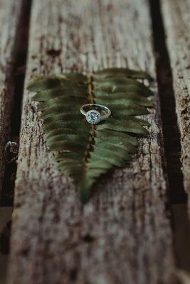 Folk_Indie_Woodland_Wedding_Cate_Ann_Photography_11-rv