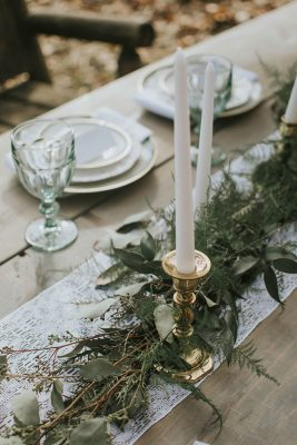 Folk_Indie_Woodland_Wedding_Cate_Ann_Photography_12-v