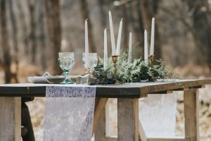 Folk_Indie_Woodland_Wedding_Cate_Ann_Photography_13-h