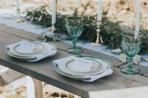 Folk_Indie_Woodland_Wedding_Cate_Ann_Photography_14-h