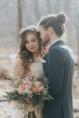 Folk_Indie_Woodland_Wedding_Cate_Ann_Photography_15-v