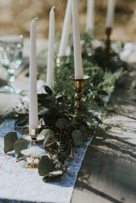 Folk_Indie_Woodland_Wedding_Cate_Ann_Photography_16-lv