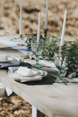 Folk_Indie_Woodland_Wedding_Cate_Ann_Photography_16-rv