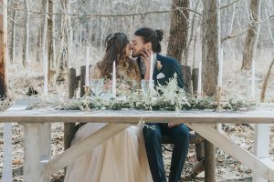 Folk_Indie_Woodland_Wedding_Cate_Ann_Photography_18-h