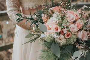 Folk_Indie_Woodland_Wedding_Cate_Ann_Photography_2-h