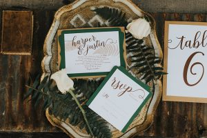 Folk_Indie_Woodland_Wedding_Cate_Ann_Photography_3-h
