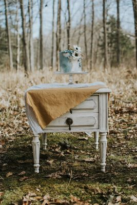 Folk_Indie_Woodland_Wedding_Cate_Ann_Photography_5-lv