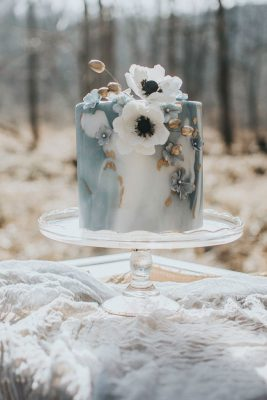 Folk_Indie_Woodland_Wedding_Cate_Ann_Photography_5-rv