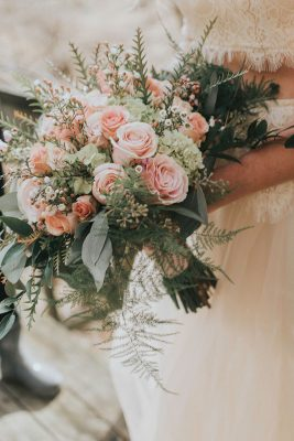 Folk_Indie_Woodland_Wedding_Cate_Ann_Photography_7-lv