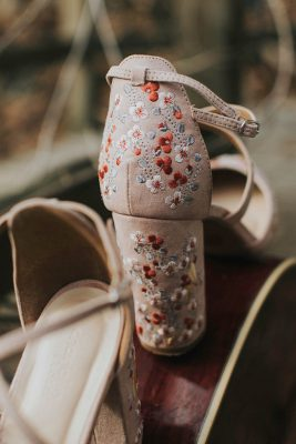 Folk_Indie_Woodland_Wedding_Cate_Ann_Photography_7-rv