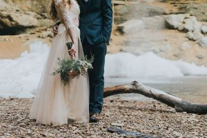 Folk_Indie_Woodland_Wedding_Cate_Ann_Photography_8-h