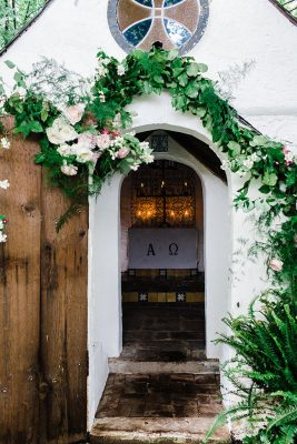 Private Residence Hudson Valley Backyard Wedding   Photograph by Corey Torpie Photography  See the full story at http://storyboardwedding.com/hudson-valley-backyard-wedding/