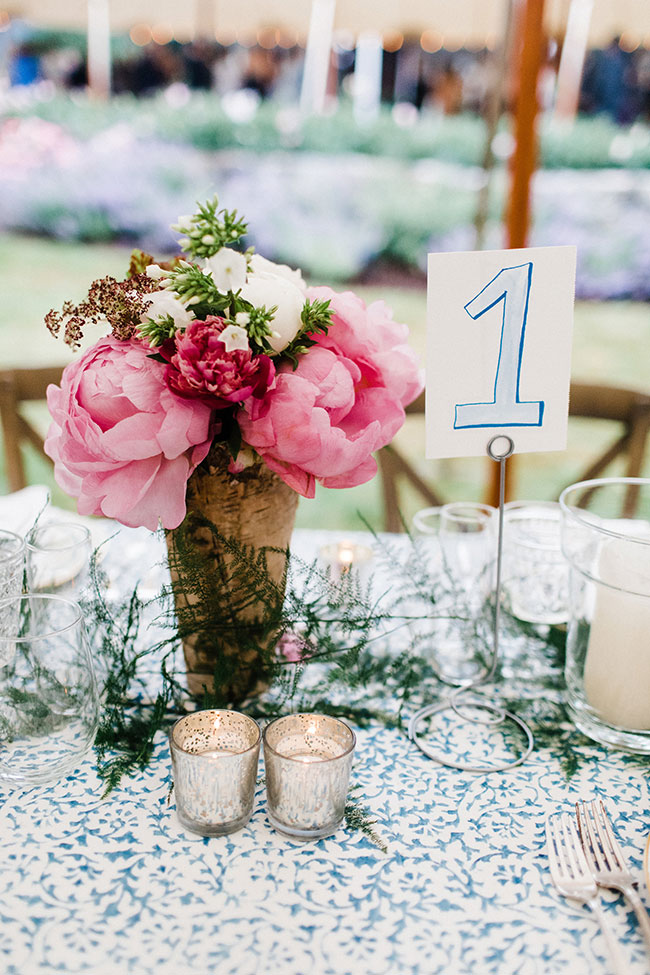 Private Residence Hudson Valley Backyard Wedding | Photograph by Corey Torpie Photography  See the full story at https://storyboardwedding.com/hudson-valley-backyard-wedding/