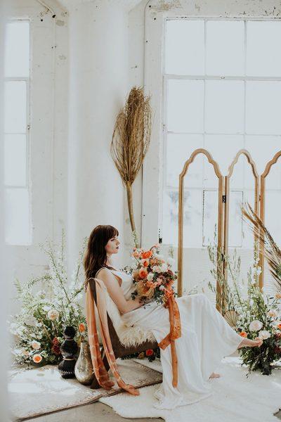 Bohemian_Garden_Loft_Wedding_Meaghan_Brianne_Photo_2-v