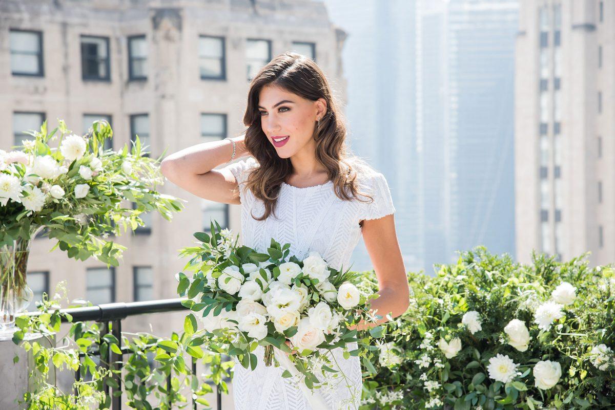 Chicago_Rooftop_Wedding_Gerber_Scarpelli_Weddings_17-h