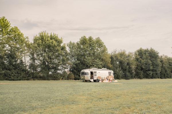 Boho Love Story in the Countryside Tori Lynn Photography27