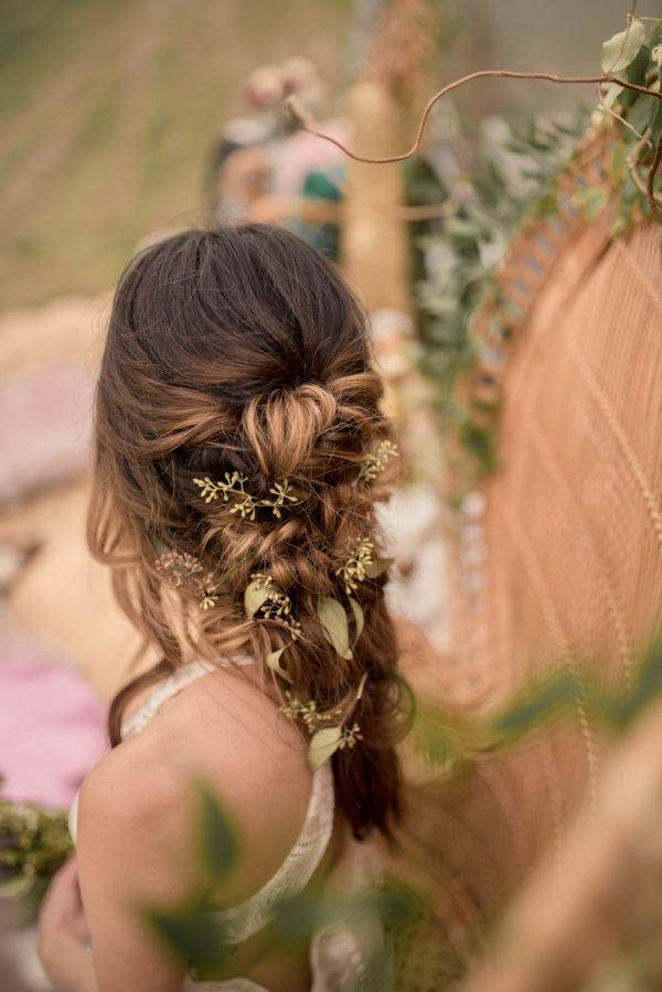 Boho Love Story in the Countryside Tori Lynn Photography38