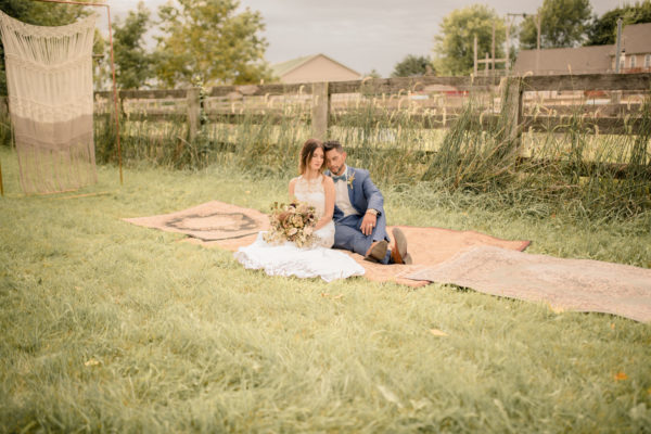 Boho Love Story in the Countryside Tori Lynn Photography39