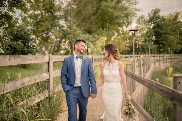 Boho Love Story in the Countryside Tori Lynn Photography49