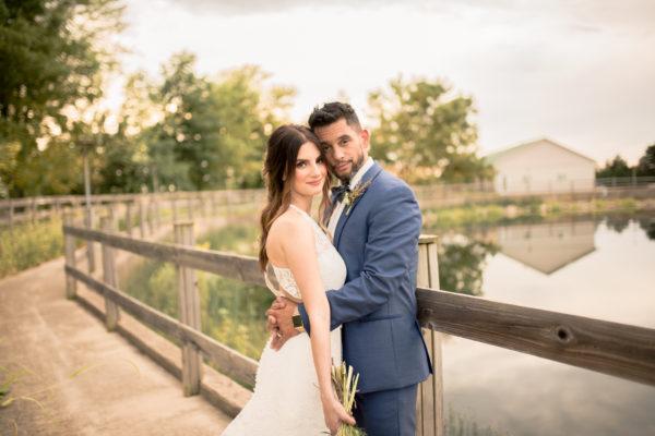 Boho Love Story in the Countryside Tori Lynn Photography51