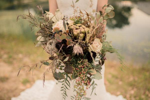 Boho Love Story in the Countryside Tori Lynn Photography57