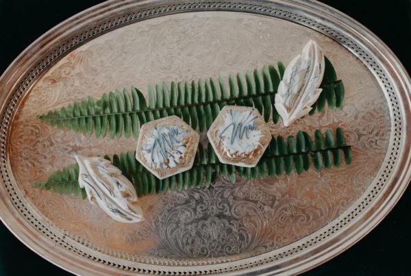 Minimalist Wedding Inspiration with Antique Elements Mariana Ziegler19