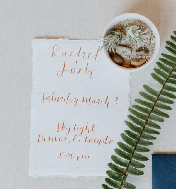 Minimalist Wedding Inspiration with Antique Elements Mariana Ziegler21