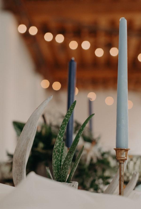 Minimalist Wedding Inspiration with Antique Elements Mariana Ziegler28