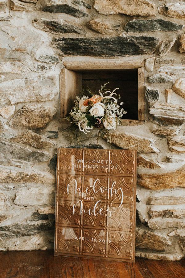 Neutral Boho Wedding Inspiration Plus Rose and Teal Colors Barbarah Pertulla26