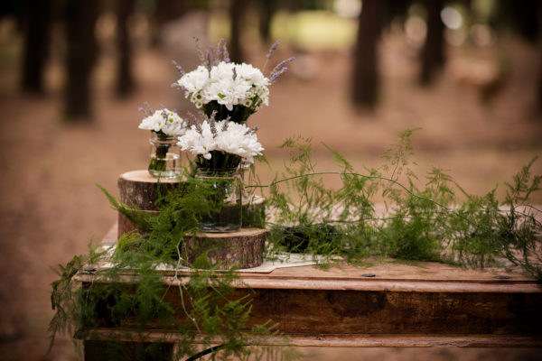 Whimsical Forest Wedding in Italy Istanti Senza Tempo02