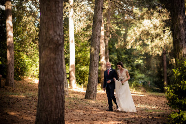 Whimsical Forest Wedding in Italy Istanti Senza Tempo04