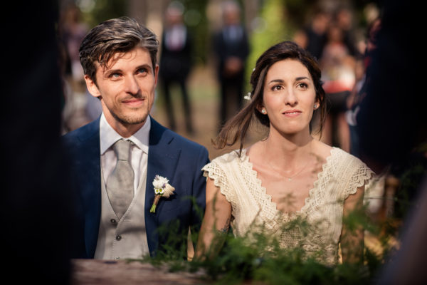 Whimsical Forest Wedding in Italy Istanti Senza Tempo11