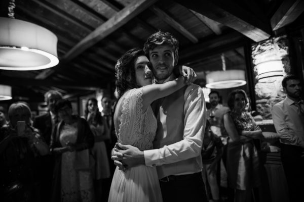 Whimsical Forest Wedding in Italy Istanti Senza Tempo30