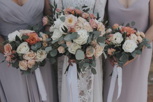 Relaxed and Intimate Tuscan Wedding Daniela Nizzoli05