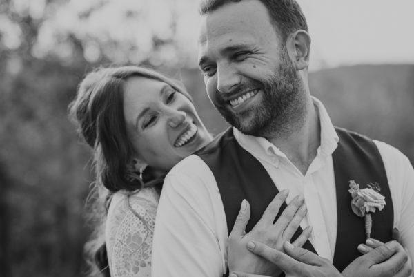 Relaxed and Intimate Tuscan Wedding Daniela Nizzoli26