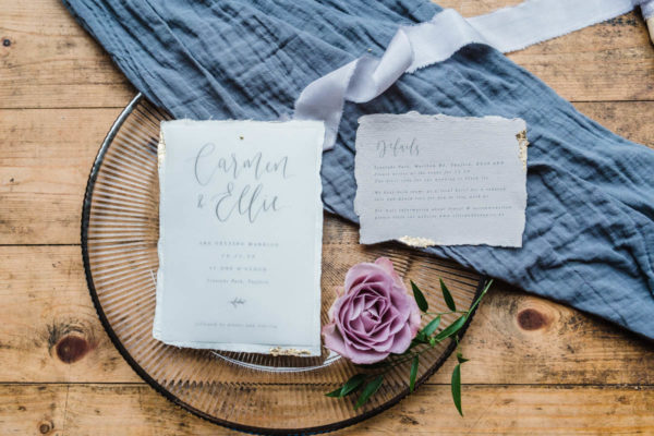 Blooming Springtime Wedding Inspiration in England Berni Palumbo04